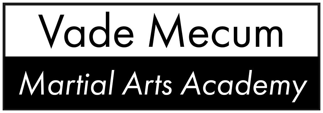 Vade Mecum Academy